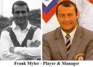 Myler Frank
