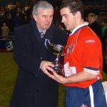 2004 I Watson